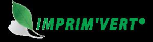 Label Imprim'Vert